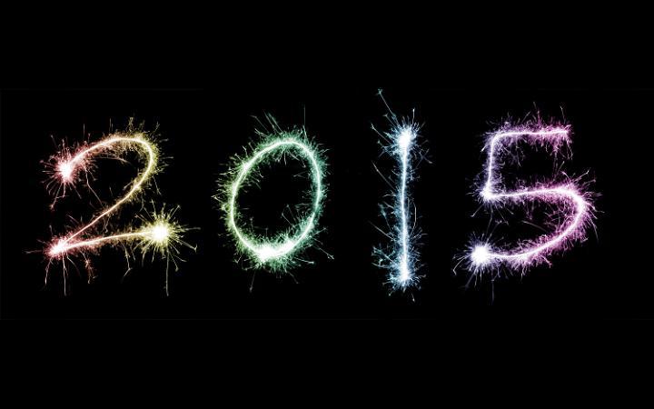 2015_new_year