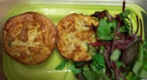 28 day testimonial pics deirdre egg muffins