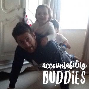 blog april accountability buddy