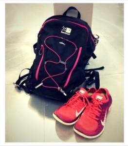 blog april gym gear