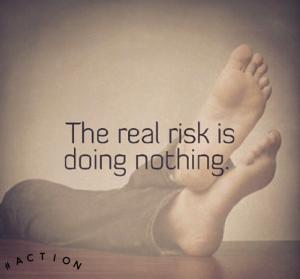 blog april the eal risk