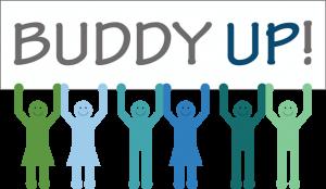 buddy-1