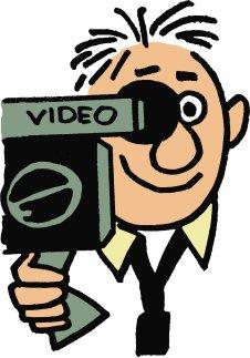 cartoon-cameramanS