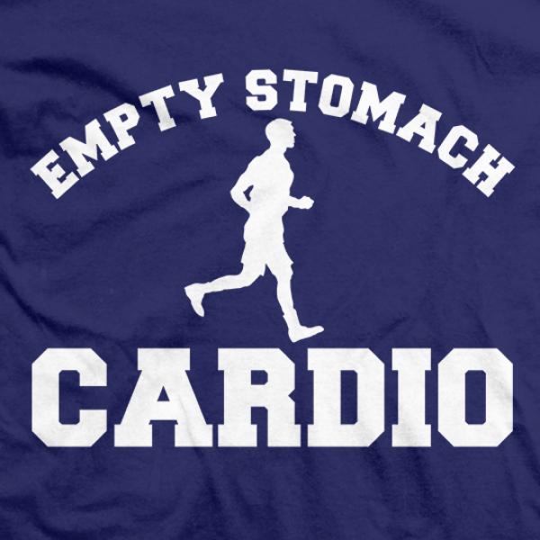 empty_stomach_cardio