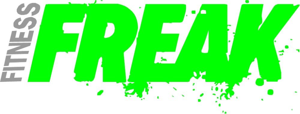 fitness freak logo 10 2014 for fb add