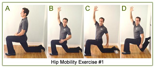 hip mobility blog post