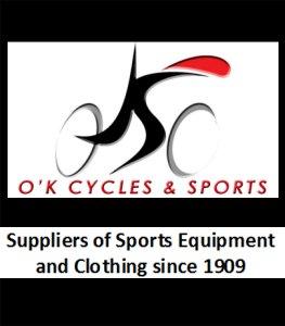 ok cycles logo