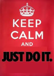 pic 24 keep calm action
