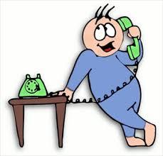 pic 4 phone call