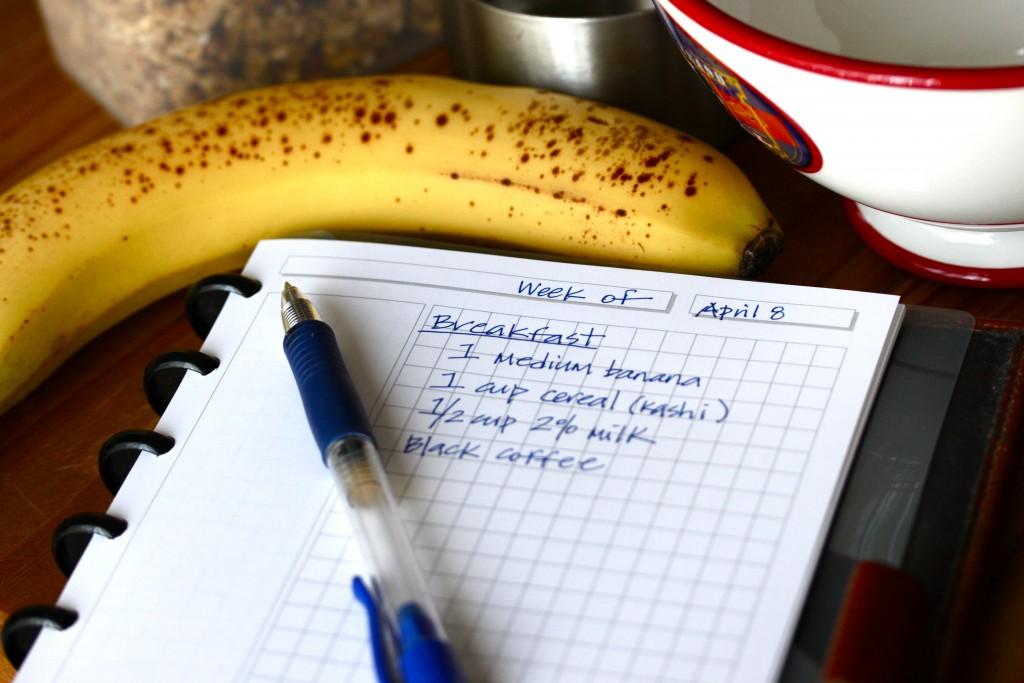 pic 6 food diary
