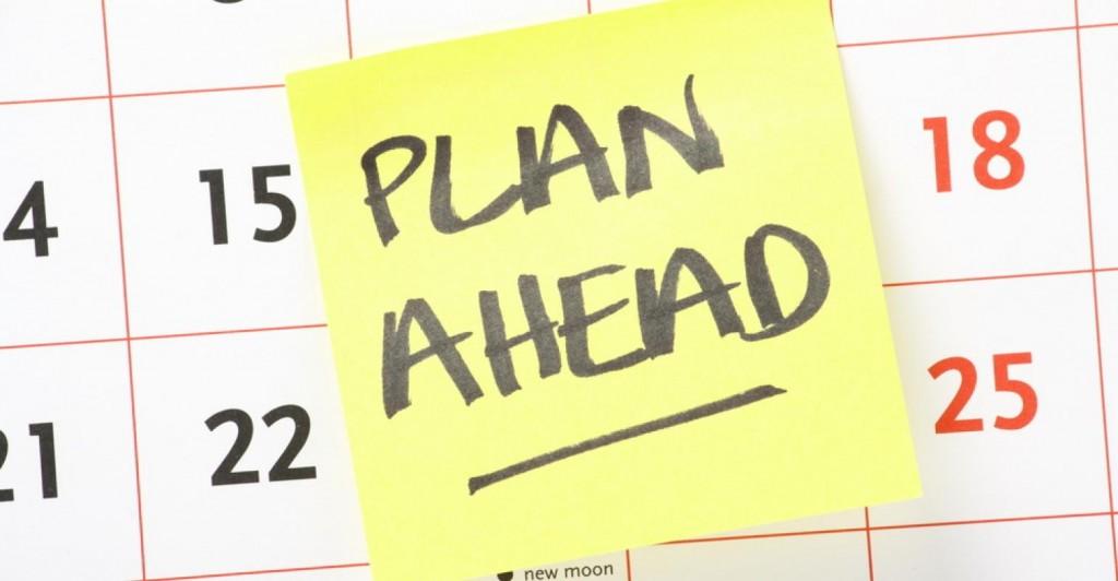 pic 8 plan ahead