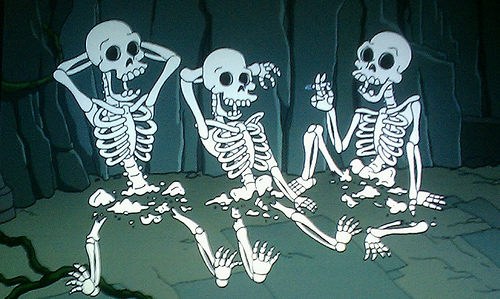 skeleton hips blog post