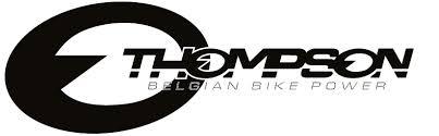 thompson bikes