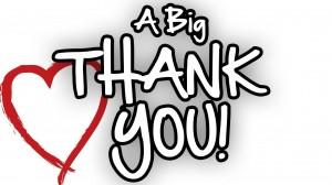 tucker thanks-you