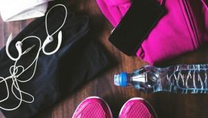 workout-gear 2